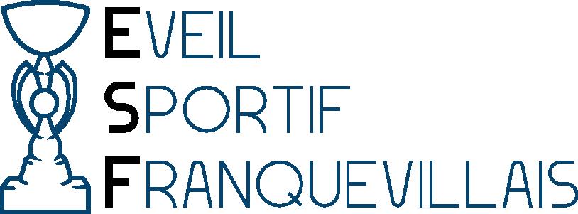 Eveil Sportif Franquevillais